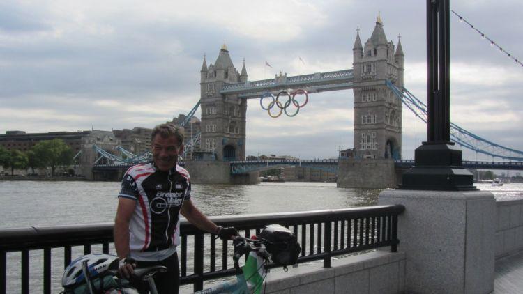 2012.Olimpiadi Londra