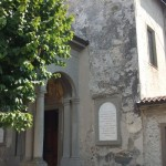 10.Mapello