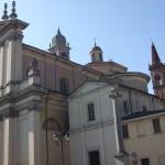 100.-Brignano-Gera-d'Adda