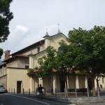 101.-Lovere.-Convento-Capuccini