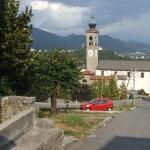 107. Valsecca
