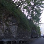 108. Santuario Corna Busa