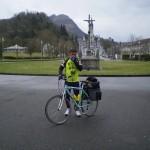 11.Lourdes