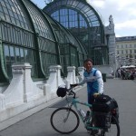 11.Vienna