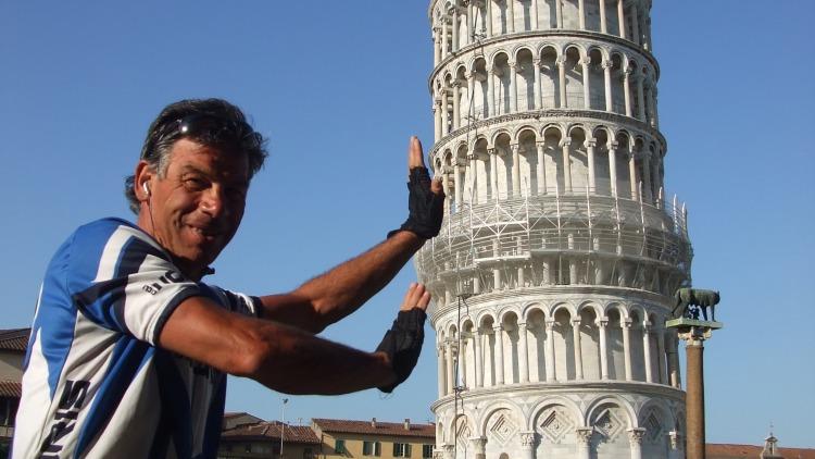 2009.Giro d'Italia