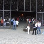 111. Santuario Corna Busa