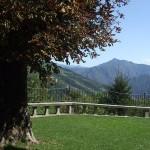 113.-Oneta.Santuario-del-Frassino