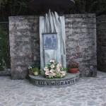 113. Santuario Corna Busa