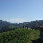 114.-Oneta.Santuario-del-Frassino (1)
