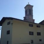 115. Oneta.Santuario del Frassino