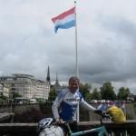 12. Luxemburgo