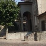 12.Mapello