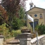 12.Vall'Alta