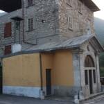 123. Abbazia