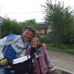 13. Nonna Ucraina