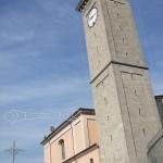 14.-Castione-della-Presolan
