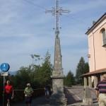 15.-Castione-della-Presolan