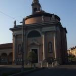 15.bis-Loreto