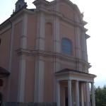 16.-Castione-della-Presolan