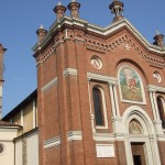 18.-Terno-d'Isola