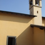 19.-Terno-d'Isola