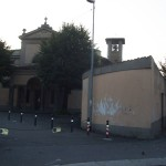 2.-S.Tommaso-(Bg)