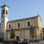 2.Valbrembo