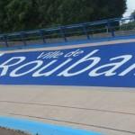 20. Roubaix