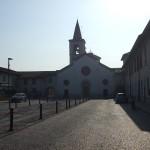 20.-Urgnano-Basella