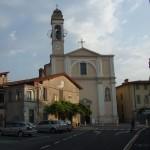 21.-Albano.S.Alessandro
