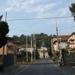 22.-Albano.S.Alessandro