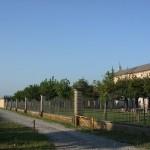 24.-Stezzano.-Santuario-Madonna-dei-campi