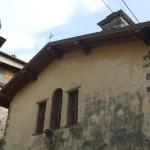 24. Villa d'Adda