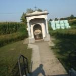25.-Stezzano.-Santuario-Madonna-dei-campi