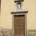 25. Villa d'Adda