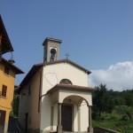 28.-S.-Rocco-Val-Mora