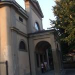3.-S.Tommaso-(Bg)