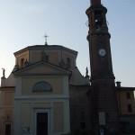 3.-Torre-Boldone