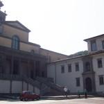 30.-Pontida.-Abbazzia-Monastero-S.-Giacomo
