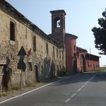 32.-Castel-Liteggio