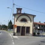 34.-Cologno-al-Serio