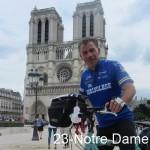34.Notre Dame