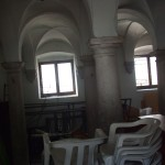 36.-Bolgare-.-Palazzo-Agliardi
