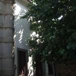 37.-Bolgare-.-Palazzo-Agliardi