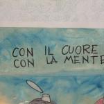 37.-Cologno-al-Serio