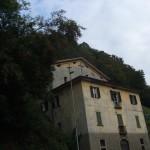 37.-S.-Giovanni-.-Località-3-croci