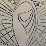 38. Madonna del Zuccarello