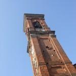 38.-Sabbio-Chiesa-vecchia