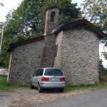 4.Cusio.-Chiesa-della-Madallena