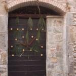 4.Mapello